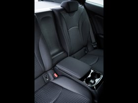 Ver foto 23 de Toyota Prius Plug-In Hybrid UK  2017