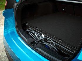 Ver foto 21 de Toyota Prius Plug-In Hybrid UK  2017
