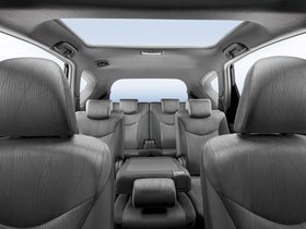 Ver foto 24 de Toyota Prius Plus Hybrid MPV 2011