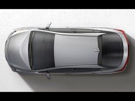 Ver foto 2 de Toyota Prius Prime USA 2016