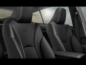 Ver foto 11 de Toyota Prius Prime USA 2016
