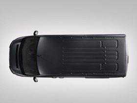 Ver foto 7 de Toyota ProAce Van 2012