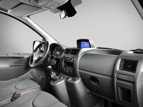 Ver foto 15 de Toyota ProAce Van 2012