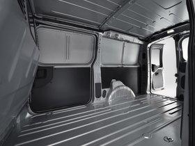 Ver foto 11 de Toyota ProAce Van 2012