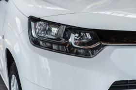 Ver foto 5 de Toyota ProAce City Van 2020