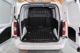 Ver foto 3 de Toyota ProAce City Van 2020