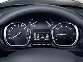 Ver foto 11 de Toyota Proace Van 2016
