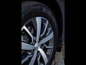 Ver foto 21 de Toyota Proace Verso Vip UK 2018