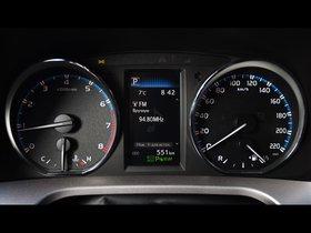 Ver foto 28 de Toyota RAV4 2015