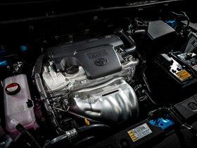 Ver foto 23 de Toyota RAV4 2015