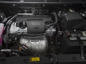 Ver foto 14 de Toyota RAV4 USA 2013