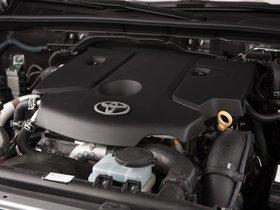 Ver foto 13 de Toyota SW4 2016