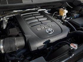Ver foto 4 de Toyota Sequoia Sr5 2017 2017