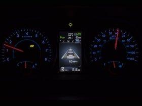 Ver foto 32 de Toyota  Sienna Se Xl30  2017