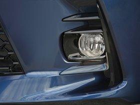 Ver foto 28 de Toyota  Sienna Se Xl30  2017
