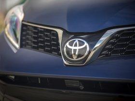 Ver foto 26 de Toyota  Sienna Se Xl30  2017