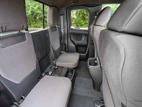Ver foto 11 de Toyota Tacoma SR5 Access Cab 2015