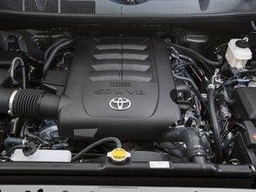 Ver foto 4 de Toyota Tundra CrewMax Limited 2013