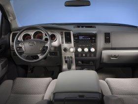 Ver foto 14 de Toyota Tundra Double Cab 2009