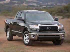 Fotos de Toyota Tundra