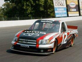 Ver foto 13 de Toyota Tundra NASCAR 2004