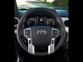 Ver foto 17 de Toyota Tundra Platinum Crewmax  2017