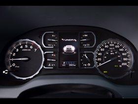 Ver foto 16 de Toyota Tundra Platinum Crewmax  2017