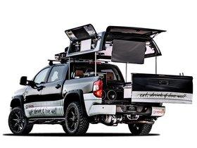 Ver foto 2 de Toyota Tundra Tim Love Edition Concept 2014