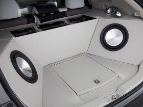 Ver foto 3 de Toyota Venza Billabong 2009