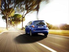 Ver foto 4 de Toyota Verso-S 2010