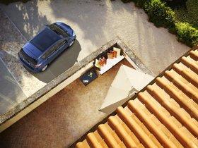 Ver foto 10 de Toyota Verso-S 2010