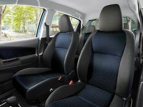 Ver foto 3 de Toyota Vitz Led Edition 2015
