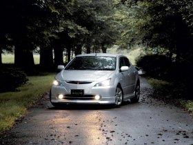 Fotos de Toyota Will