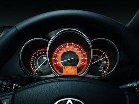 Ver foto 4 de Toyota Yaris 2013