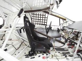 Ver foto 2 de Toyota Yaris GT-S Club Racer 2010