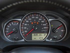 Ver foto 22 de Toyota Yaris SE 5 puertas USA 2014