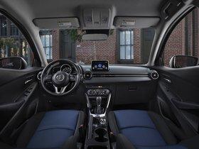 Ver foto 6 de Toyota Yaris iA USA 2016