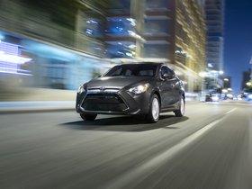 Ver foto 3 de Toyota Yaris iA USA 2016