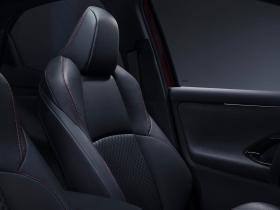 Ver foto 11 de Toyota Yaris Hybrid 2020