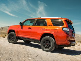 Ver foto 10 de Toyota TRD 4Runner Pro 2014