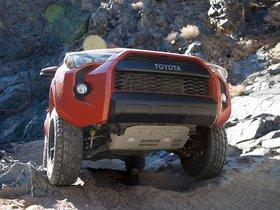 Ver foto 4 de Toyota TRD 4Runner Pro 2014
