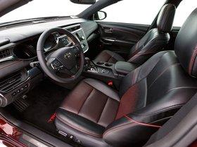 Ver foto 6 de Toyota TRD Avalon 2012