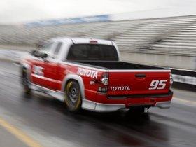 Ver foto 3 de Toyota TRD Tacoma X-Runner RTR 2010