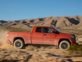 Ver foto 13 de Toyota TRD Tundra Double Cab Pro 2014