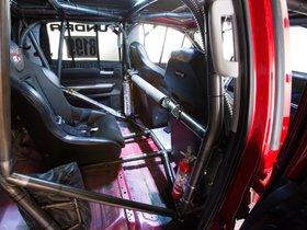Ver foto 6 de Toyota TRD Tundra Pro Desert Race Truck 2014