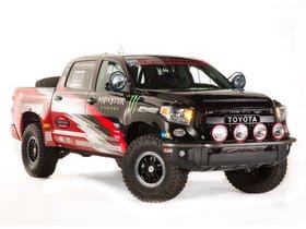 Ver foto 1 de Toyota TRD Tundra Pro Desert Race Truck 2014
