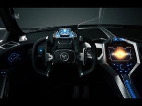 Ver foto 11 de Tronatic Everia Concept 2012