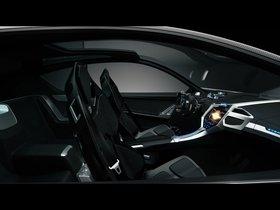 Ver foto 10 de Tronatic Everia Concept 2012
