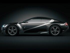Ver foto 6 de Tronatic Everia Concept 2012