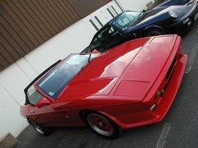 Ver foto 1 de TVR 350 I 1983